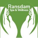 Ransdam Spa & Wellness i Næstved