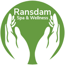 Ransdam Spa & Wellness i Næstved