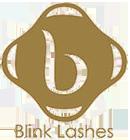 Blink Lashes