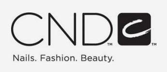 CND produkter